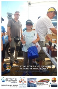 81e_concurs_infantil_2018_57_(www.societatpescadorsbarcelona.com)
