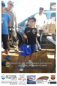 81e_concurs_infantil_2018_58_(www.societatpescadorsbarcelona.com)
