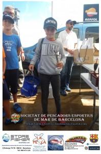 81e_concurs_infantil_2018_59_(www.societatpescadorsbarcelona.com)