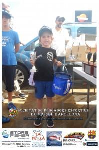 81e_concurs_infantil_2018_60_(www.societatpescadorsbarcelona.com)