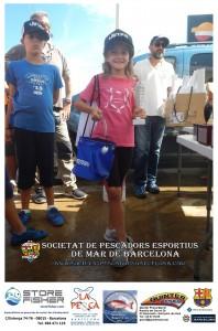 81e_concurs_infantil_2018_61_(www.societatpescadorsbarcelona.com)