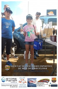 81e_concurs_infantil_2018_62_(www.societatpescadorsbarcelona.com)