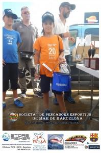 81e_concurs_infantil_2018_63_(www.societatpescadorsbarcelona.com)