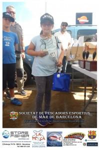 81e_concurs_infantil_2018_64_(www.societatpescadorsbarcelona.com)