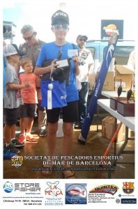 81e_concurs_infantil_2018_65_(www.societatpescadorsbarcelona.com)