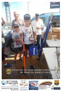 81e_concurs_infantil_2018_69_(www.societatpescadorsbarcelona.com)