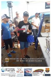 81e_concurs_infantil_2018_70_(www.societatpescadorsbarcelona.com)