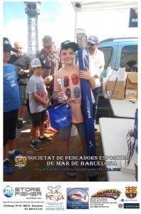 81e_concurs_infantil_2018_71_(www.societatpescadorsbarcelona.com)
