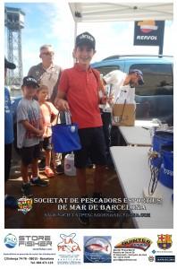 81e_concurs_infantil_2018_72_(www.societatpescadorsbarcelona.com)