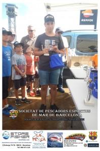 81e_concurs_infantil_2018_73_(www.societatpescadorsbarcelona.com)