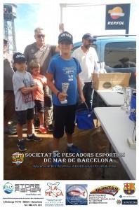 81e_concurs_infantil_2018_74_(www.societatpescadorsbarcelona.com)