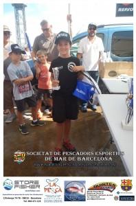 81e_concurs_infantil_2018_75_(www.societatpescadorsbarcelona.com)