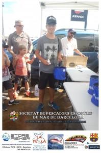 81e_concurs_infantil_2018_76_(www.societatpescadorsbarcelona.com)