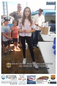 81e_concurs_infantil_2018_77_(www.societatpescadorsbarcelona.com)