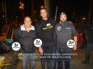 5e_concurs_mar_costa_2018_Platja_sant_sebastià_barceloneta_01(www.societatpescadorsbarcelona.com)