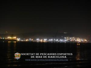 Aplec_port_de_Barcelona_20_10_2018_02(www.societatpescadorsbarcelona.com)