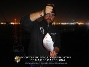 Aplec_port_de_Barcelona_20_10_2018_04(www.societatpescadorsbarcelona.com)