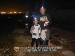 Aplec_port_de_Barcelona_20_10_2018_11(www.societatpescadorsbarcelona.com)