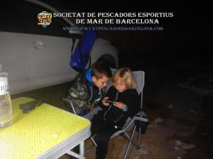 Aplec_port_de_Barcelona_20_10_2018_12(www.societatpescadorsbarcelona.com)