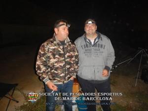 Aplec_port_de_Barcelona_20_10_2018_17(www.societatpescadorsbarcelona.com)