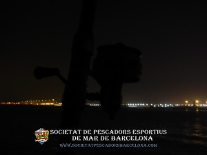 Aplec_port_de_Barcelona_20_10_2018_25(www.societatpescadorsbarcelona.com)