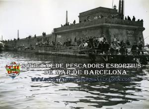 III_Concurs_pesca_oficial_Barcelona_16_setembre_1934_01_(www.societatpescadorsbarcelona.com)