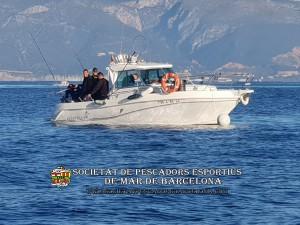 Aplec embarcació_2018_01_(www.societatpescadorsbarcelona.com)