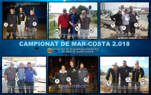 final_MAR_COSTA_2018_(www.societatpescadorsbarcelona.com)