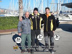 1r_concurs_embarcacio_fondejada_2019_01(www.societatpescadorsbarcelona.com)