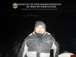 1r_concurs_embarcacio_fondejada_2019_03(www.societatpescadorsbarcelona.com)