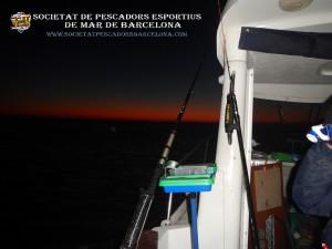 1r_concurs_embarcacio_fondejada_2019_04(www.societatpescadorsbarcelona.com)