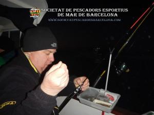 1r_concurs_embarcacio_fondejada_2019_05(www.societatpescadorsbarcelona.com)