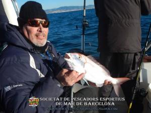1r_concurs_embarcacio_fondejada_2019_06(www.societatpescadorsbarcelona.com)