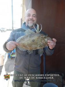 1r_concurs_embarcacio_fondejada_2019_08(www.societatpescadorsbarcelona.com)