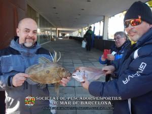 1r_concurs_embarcacio_fondejada_2019_09(www.societatpescadorsbarcelona.com)