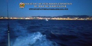 1r_concurs_embarcacio_fondejada_2019_11(www.societatpescadorsbarcelona.com)