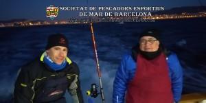 1r_concurs_embarcacio_fondejada_2019_12(www.societatpescadorsbarcelona.com)