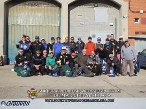 79e_concurs_burret_i_especies_2019_01_(www.societatpescadorsbarcelona.com)