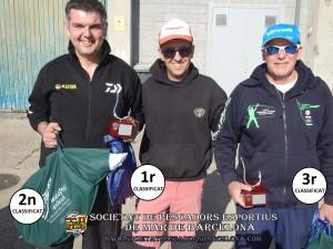 79e_concurs_burret_i_especies_2019_03_(www.societatpescadorsbarcelona.com)