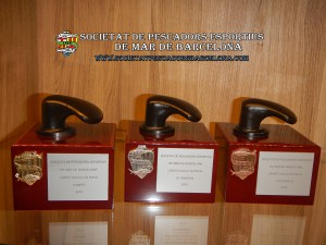79e_concurs_burret_i_especies_2019_04_(www.societatpescadorsbarcelona.com)
