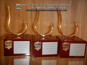 79e_concurs_burret_i_especies_2019_05_(www.societatpescadorsbarcelona.com)