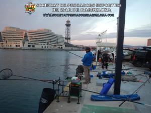 79e_concurs_burret_i_especies_2019_07_(www.societatpescadorsbarcelona.com)