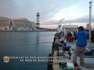 79e_concurs_burret_i_especies_2019_08_(www.societatpescadorsbarcelona.com)