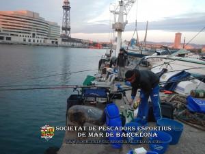 79e_concurs_burret_i_especies_2019_10_(www.societatpescadorsbarcelona.com)