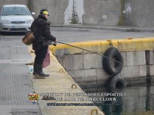 79e_concurs_burret_i_especies_2019_16_(www.societatpescadorsbarcelona.com)