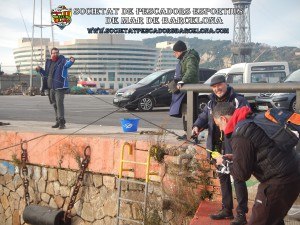 79e_concurs_burret_i_especies_2019_23_(www.societatpescadorsbarcelona.com)