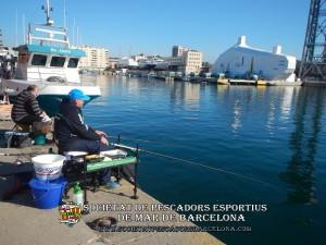 79e_concurs_burret_i_especies_2019_27_(www.societatpescadorsbarcelona.com)