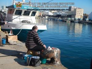 79e_concurs_burret_i_especies_2019_28_(www.societatpescadorsbarcelona.com)