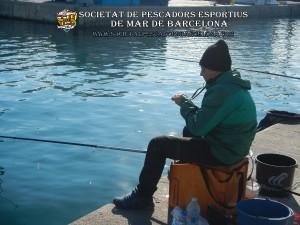 79e_concurs_burret_i_especies_2019_30_(www.societatpescadorsbarcelona.com)