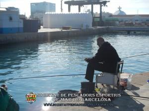 79e_concurs_burret_i_especies_2019_31_(www.societatpescadorsbarcelona.com)